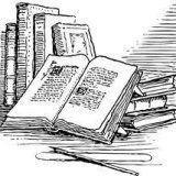 Otwarcie biblioteki